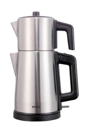 Vestel Sefa 4000 X Çay Makinesi