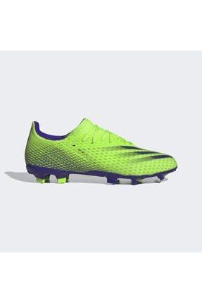 adidas X 20.3 Fg Spor Ayakkabı