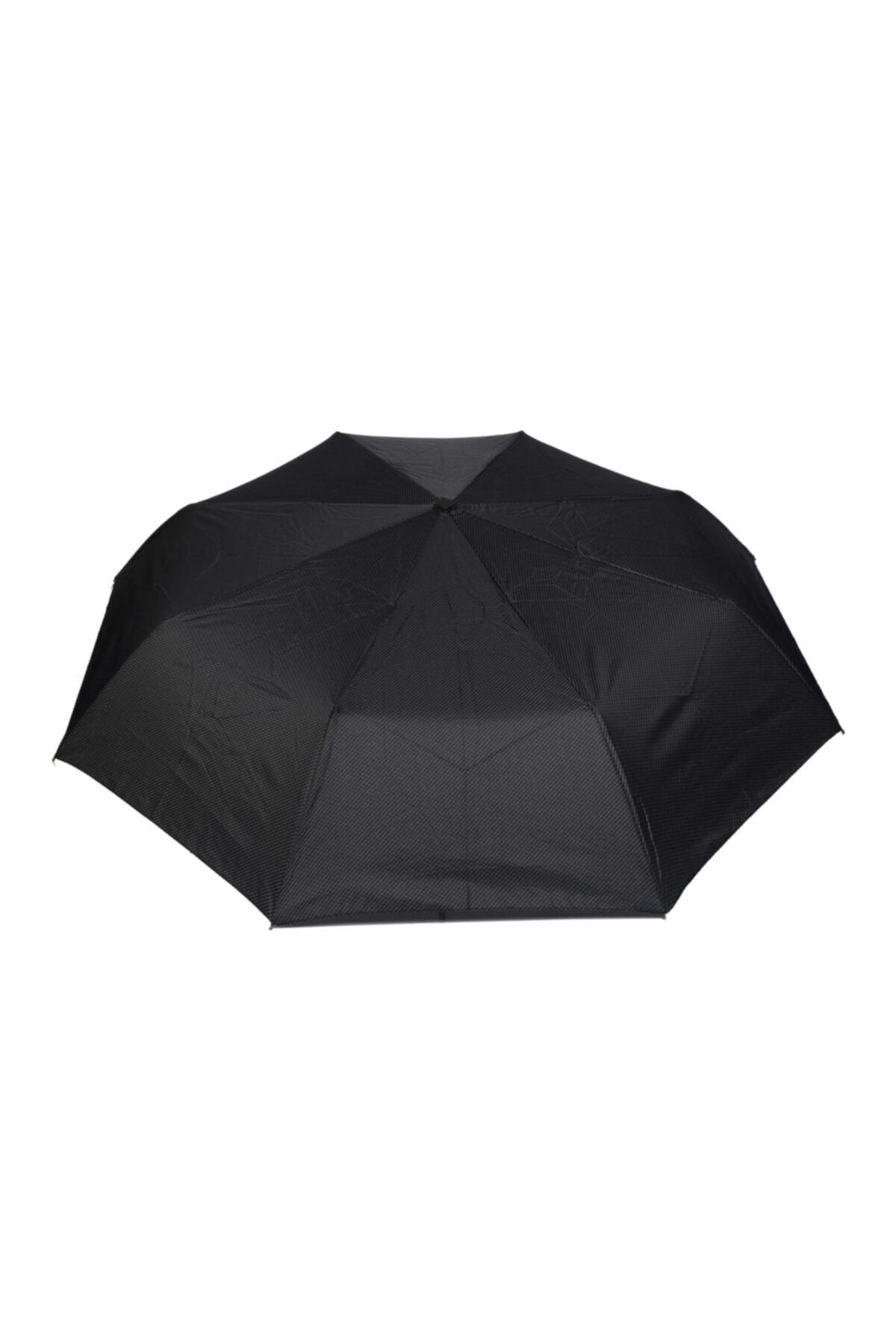 Almera Otomatik Şemsiye 2