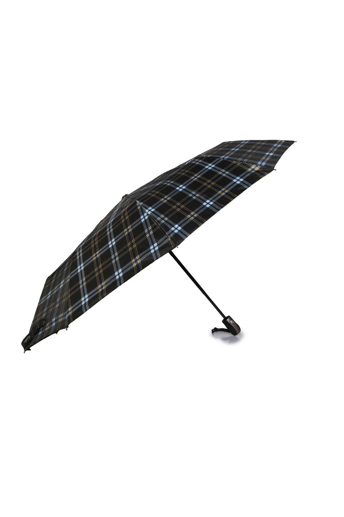 Almera Otomatik Şemsiye 1