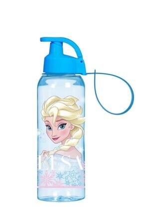 Herevin 0.50lt Frozen Elsa Matara