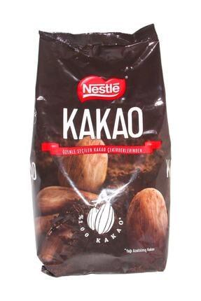 Nestle Kakao 1Kg