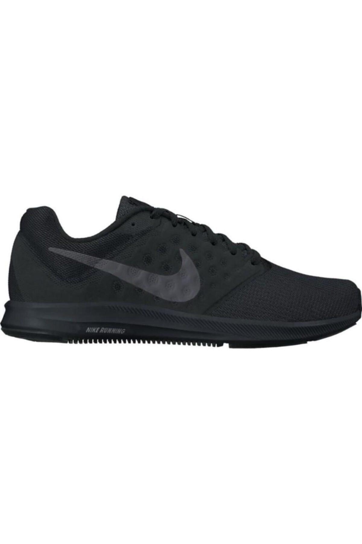 Nike 852466 Womans Downshifter 7 Kadın Spor Ayakkabı 1