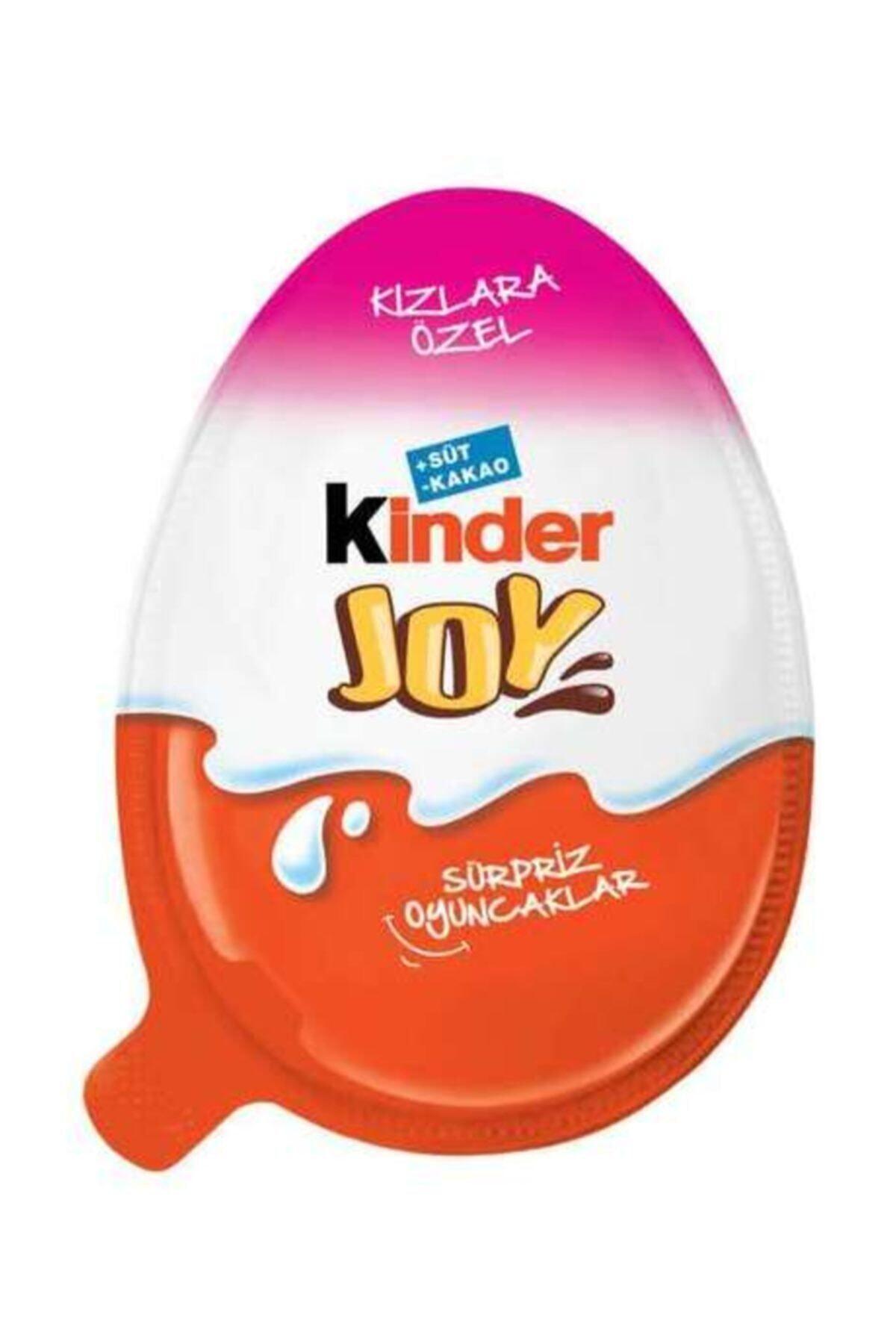 Kinder Ferrero Kinder Joy 20 gr 1