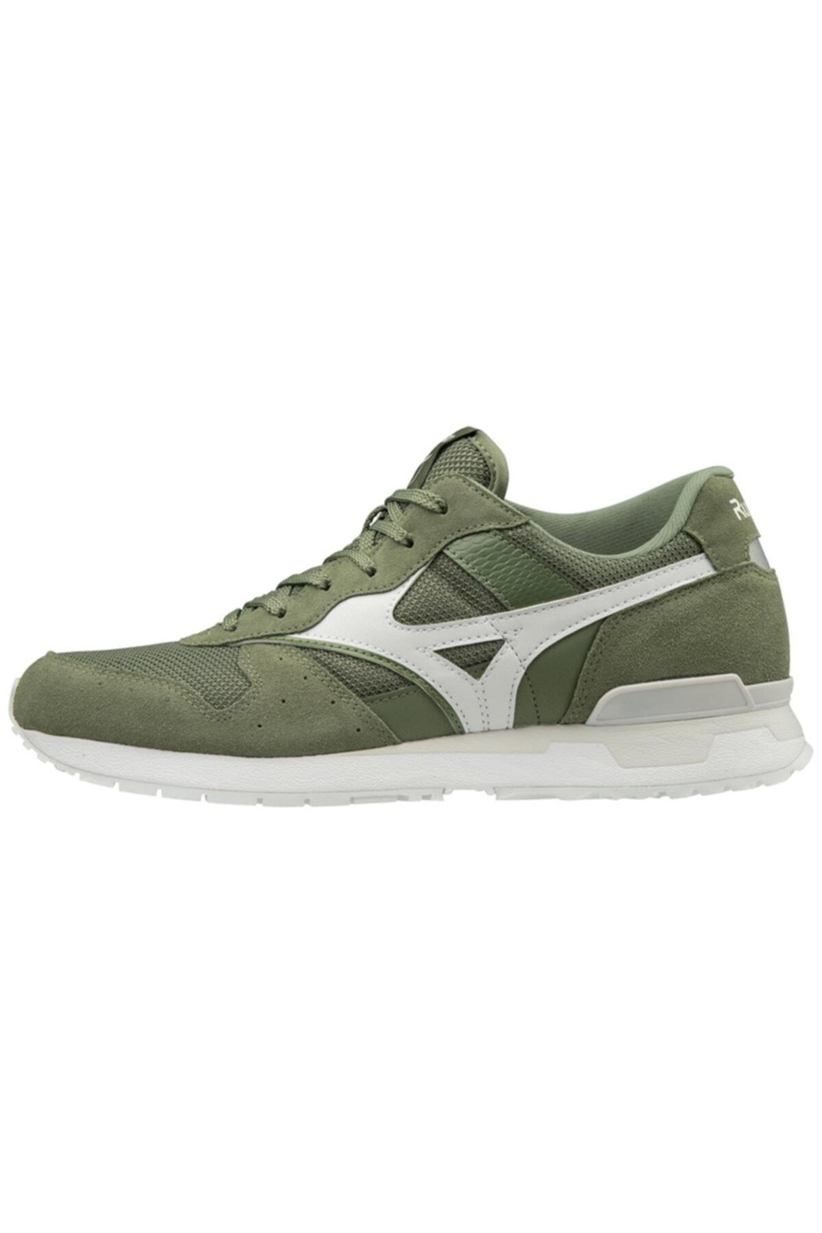 MIZUNO Erkek Sneaker - D1Ga190938 Genova 87 - D1GA190938 1