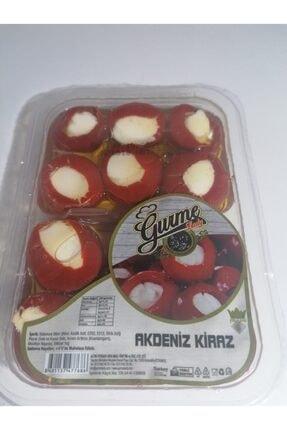 GURME LADY Akdeniz Kiraz 220 gr