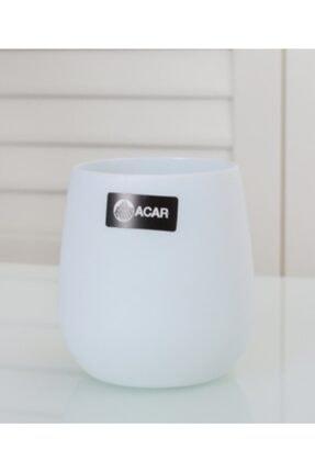 ACAR Akrilik Diş Fırçalık Akr-1181-2