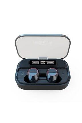 Hibost G05 Tws 2000 Mah  dokunmatik Bluetooth 5.0 Kulaklık
