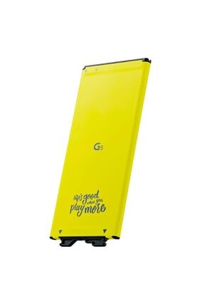 LG G5 Orijinal Batarya Pil