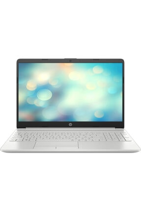 "HP 15-DW2013NT Intel Core i7 1065G7 8GB 256GB SSD MX330 2GB 15.6"" Freedos 3H820EA"