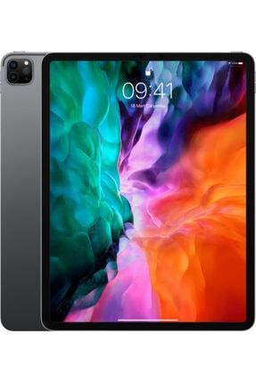 """Apple Ipad Pro Mxav2tu/a 12.9"""" Wi-fi 512 Gb Uzay Grisi"""