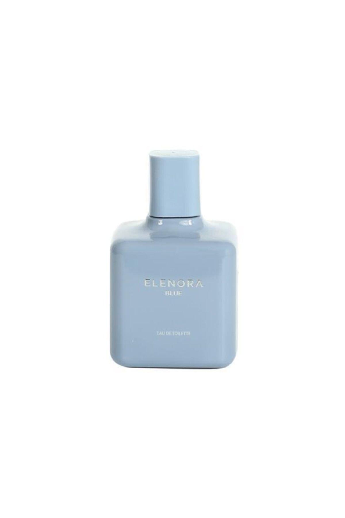 Collezione Elenora Blue Kadın Parfümü Edt 100 Ml 1