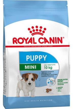 Royal Canin Mini Pupy 4kg