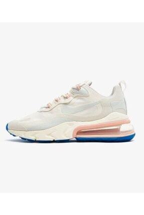 Nike Kadın  Air Max 270 React Spor Ayakkabı At6174-100