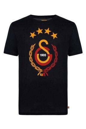 Galatasaray Ultraslan Tişört