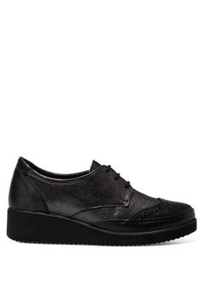 İnci BROOK Siyah Kadın Comfort Ayakkabı 101025757
