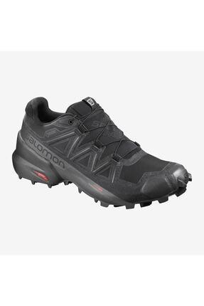 Salomon Speedcross 5 Gtx Erkek Koşu Ayakakbısı L40795300