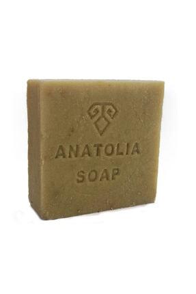 Anatolia Soap Bıttım %35 Sabunu Saç Dökülmesi (melengiç )