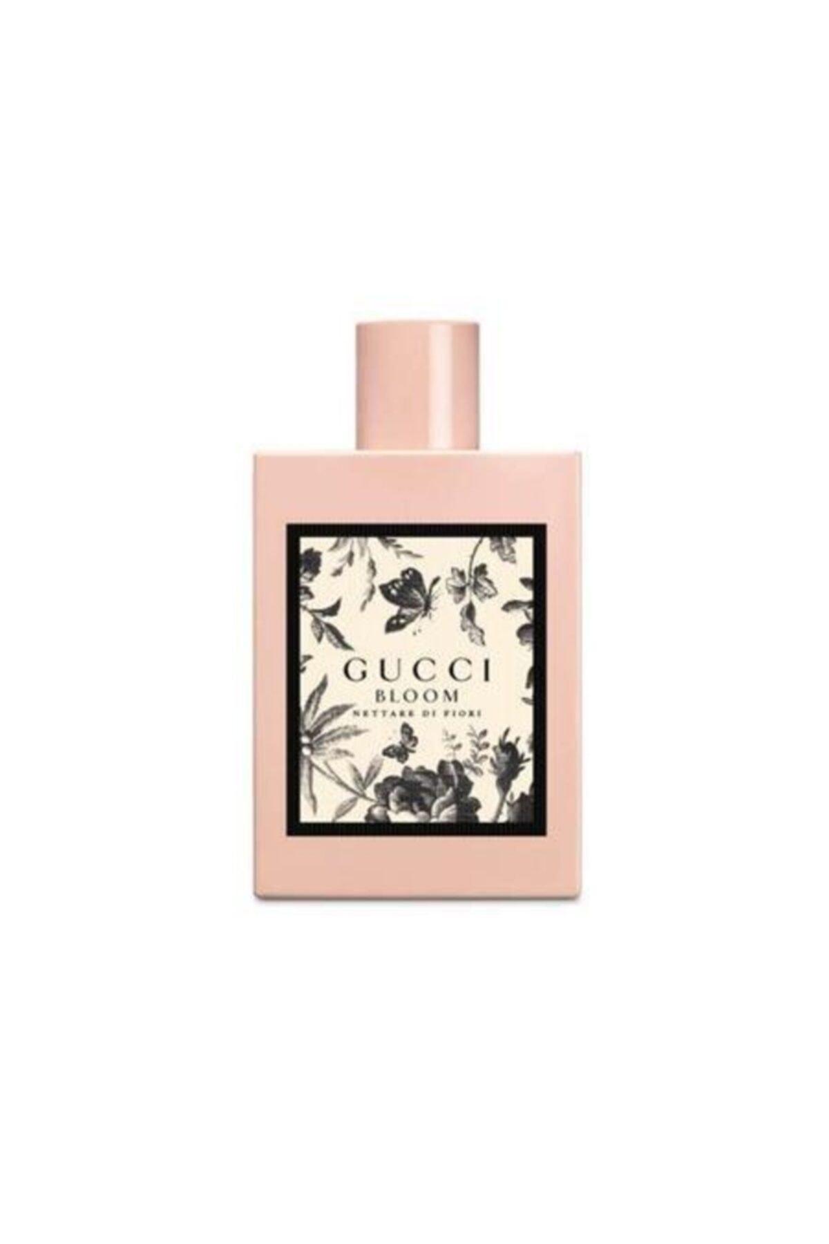 Gucci Bloom Edp 100 Ml Kadın Parfümü 2