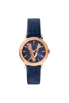 Versace Watch Vrscvehc00419 Bayan Kol Saati