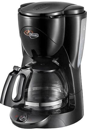 DELONGHİ Icm2.1 Filtre Kahve Makinesi