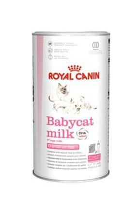 Royal Canin Babycat Milk (Anne Sütü)