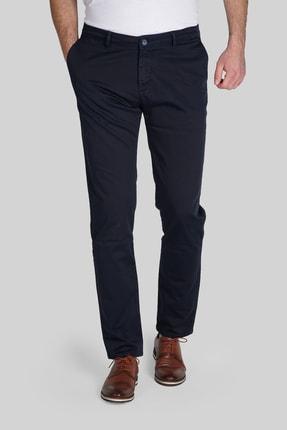 İgs Erkek Lacivert Dynamic Pantolon