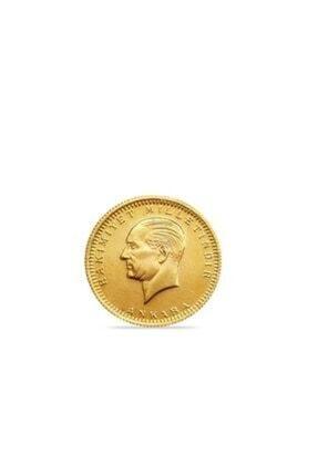 Yıldız Gold İmitasyon Imitasyon Ata Lira ( Cumhuriyet)