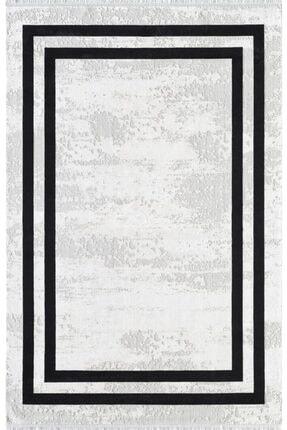Pierre Cardin Halı Monet Halı Mt20b