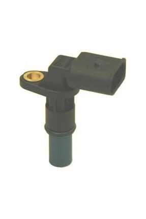 Bosch 0986280429 Hız Devır Sensoru Bfq ( Vw : Bora 1.6 02-03 )