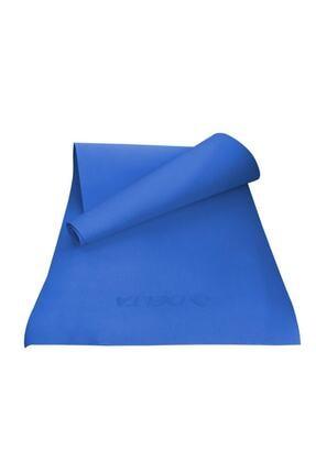 Delta Pilates Minderi Yoga Mat Fitness Egzersiz Minderi Kamp Matı