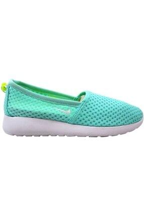 Nike Kadın Yeşil Ayakkabı 579826-317