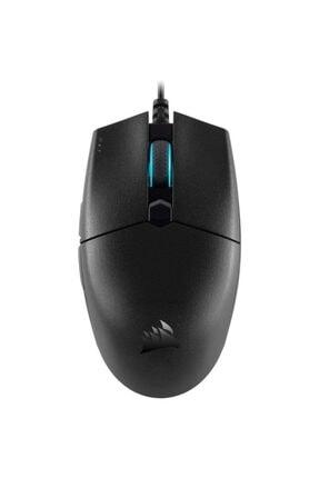 Corsair Ch-930c011-eu Katar Pro Ultra Hafif Optik Oyuncu Mouse