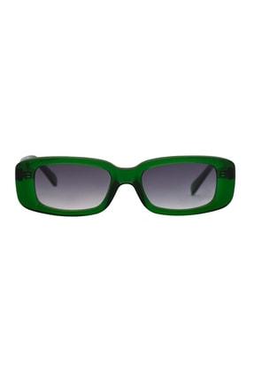 Retro Wıld Xxıı C07 Kadın Güneş Gözlüğü