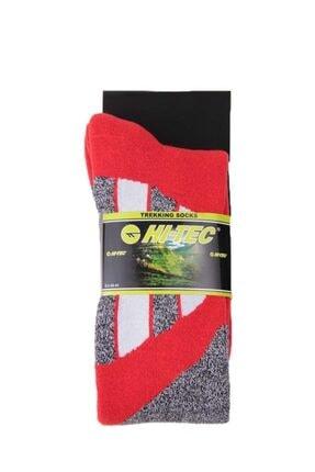 THERMOFORM Hı-tec Kayak Çorabı (hı12060002-315)
