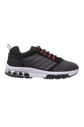 MP Kadın Siyah Air Spor Ayakkabı 201 1172zn 100