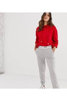 Tommy Hilfiger Icon Jogger Pants
