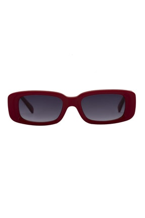 Retro Wıld Xxıı C05 Kadın Güneş Gözlüğü