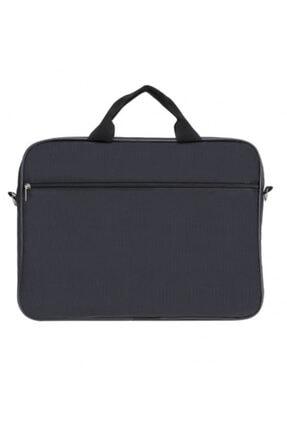 PLM Drexel 6100 15,6 Inç Notebook Çantası-ekonomik