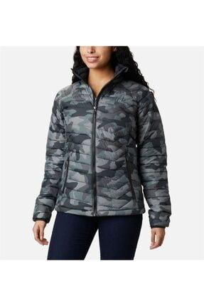 Columbia Powder Lite™ Jacket Kadın Outdoor Mont