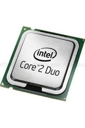 Intel Core2 Duo E7300 Tray Cpu 775pin 2.66ghz 3mb Dual Core