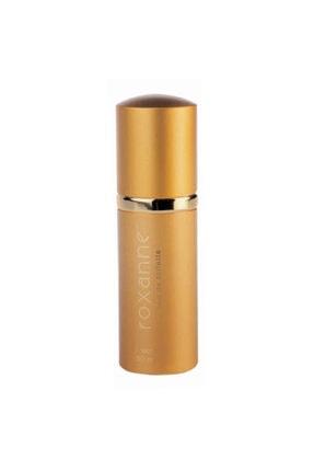 Roxanne W11 Edt 50 ml Kadın Parfüm 8697702801275