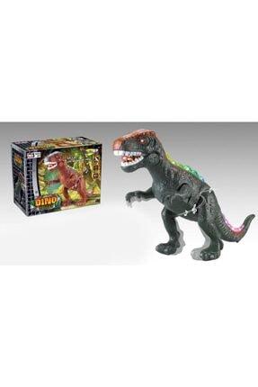 ANİLO Sesli Işıklı Dinozor 30 Cm Dinazor Oyuncak