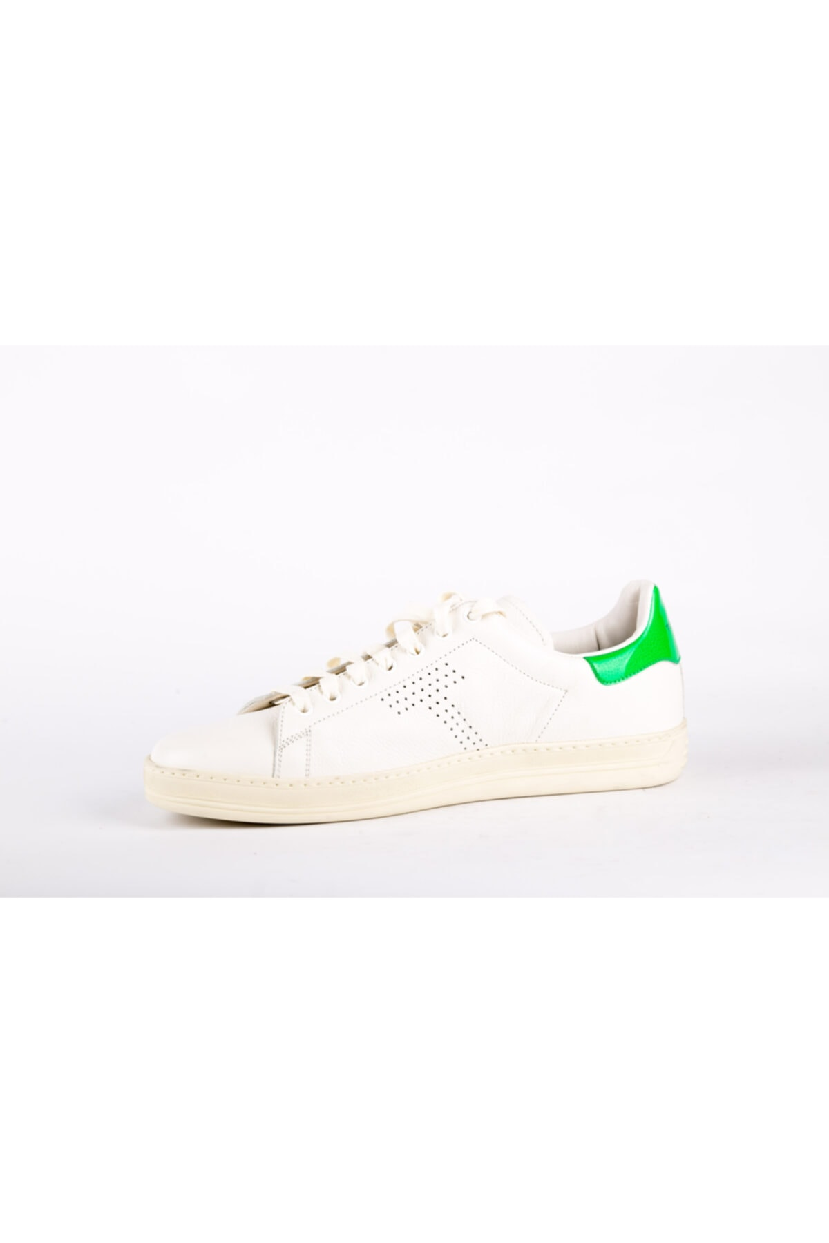 Tom Ford Erkek Sneakers 1