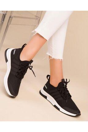 BUGGAMAN Unisex Spor Ayakkabı