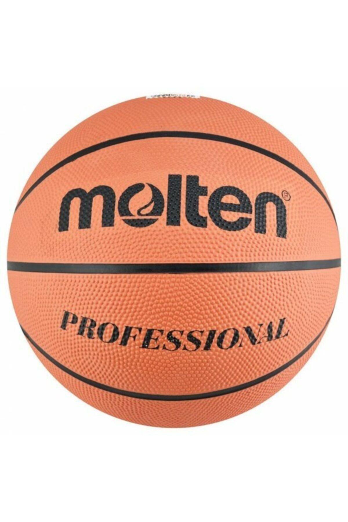 MOLTEN Basketbol Topu 2