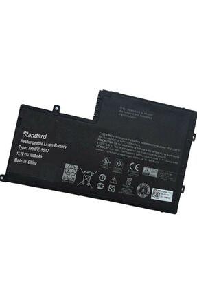 LENOVO Ibm Thinkpad Sl510 Notebook Batarya - Laptop Pil