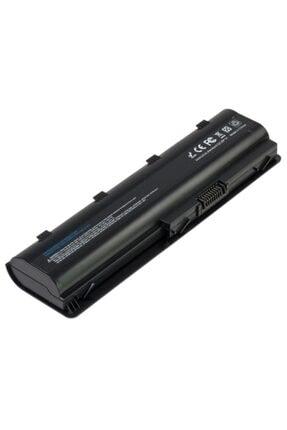 LENOVO Ibm Ideapad 3000 G43 Notebook Batarya – Laptop Pil