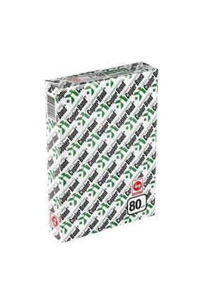 Copierbond Copier Bond A/4 80gr. 500'lü Fotokopi Kağıdı