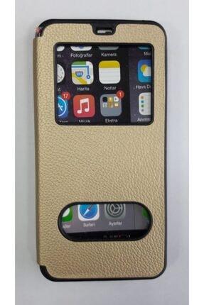 Elite Iphone 11 Kapaklı Gizli Mıknatıslı Magnum Kılıf Yerli Üretim Tam Orjinal Kalıp